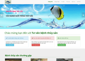 thuysan.net