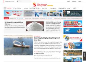 thuysanvietnam.com.vn