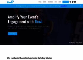 thuzi.com