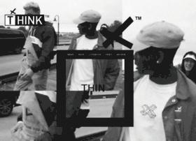 thxnkoutsidethebox.com