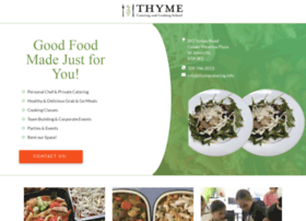 thymetodine.net