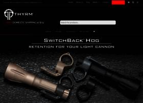 thyrm.com
