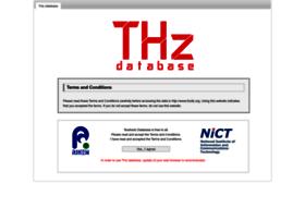 thzdb.org