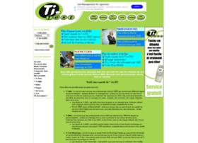 ti-text.com