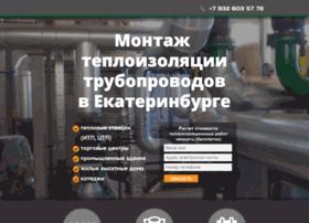 ti-ural.ru