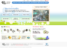 ti22korea.com
