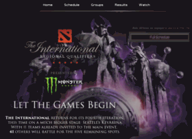 ti4qualifiers.com