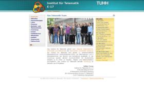 ti5.tuhh.de