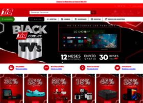 tia.com.ec
