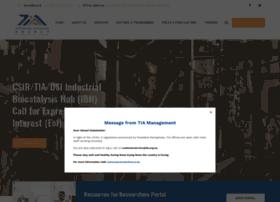 tia.org.za