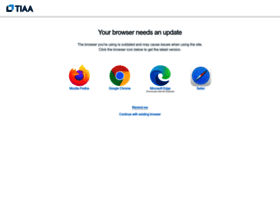 tiaa-cref.org