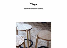 tiago-almeida.com