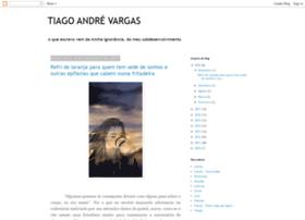 tiagoav.blogspot.com.br