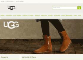 tiagoraferreira.com