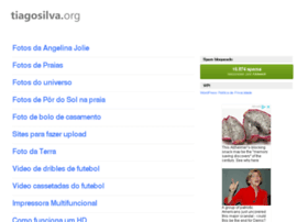 tiagosilva.org