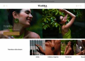 tiahra.com