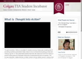 tiainstitute.colgate.edu