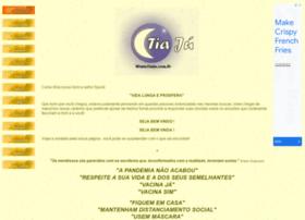 tiaju.com.br