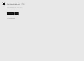 tiamazza.com