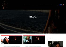 tianaweb.com