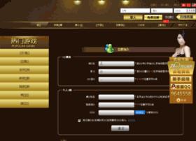 tiandao365.com