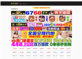 tianfubook.com
