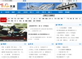 tianjin.kaiwind.com