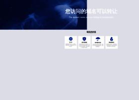 tianju.com