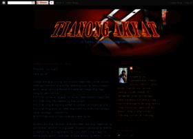 tianongakyat.blogspot.com