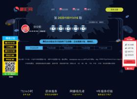 tiantongyuan.com.cn