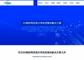 tianwang.com