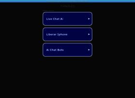 tianya.es