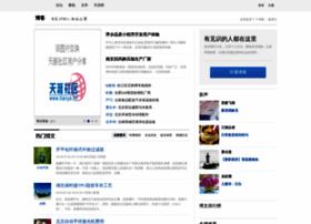 tianyablog.com