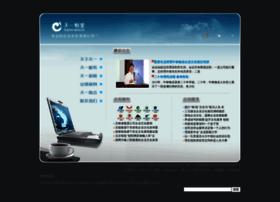 tianyihy.net