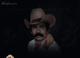 tiaocarreiro.com.br