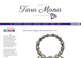 tiara-mania.blogspot.com