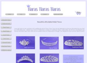 tiarastiarastiaras.co.uk