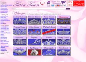 tiaratown.com