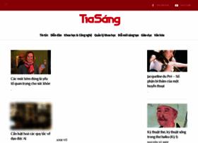 tiasang.com.vn