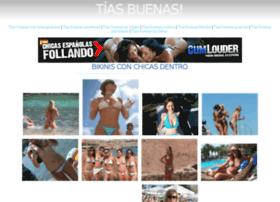 tiasbuenas.org