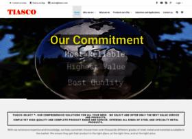 tiasco.com