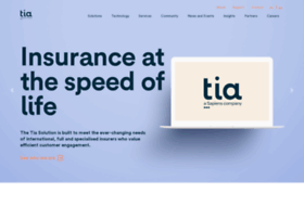 tiatechnology.com