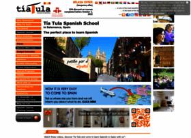 tiatula.com