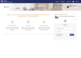 tib-hannover.eblib.com