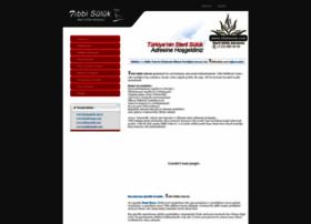 tibbisuluk.com