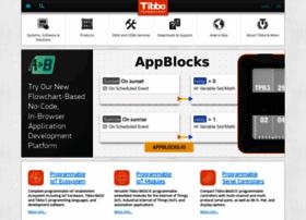 tibbo.com