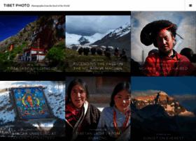 tibet-photo.com