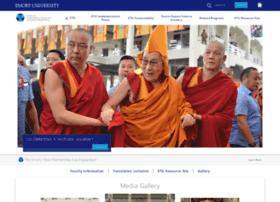 tibet.emory.edu