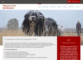 tibetaanseterrierclub.nl
