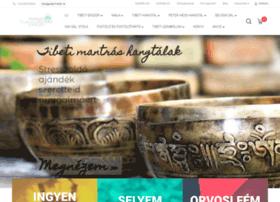 tibetan-shop-tharjay-norbu-zangpo.hu